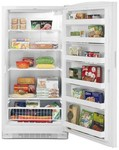 NEW Upright 20 cu ft Freezer