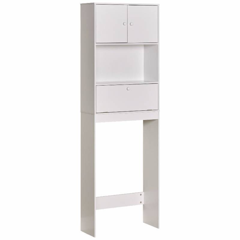 white bathroom etagere alcove bathroom etagere white clothing designer 15065