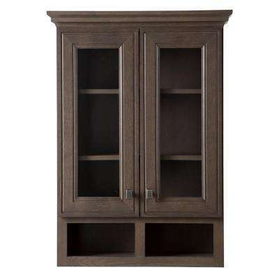 Home Decorators Collection Albright 27 1 2 In W X 38 1 5