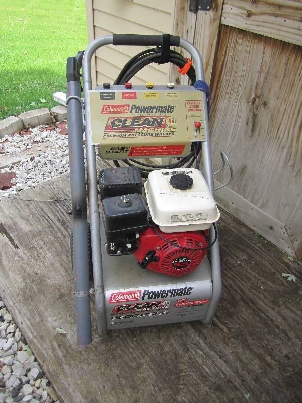 Yard Tools Hardware Electrical Vintage Great Garage