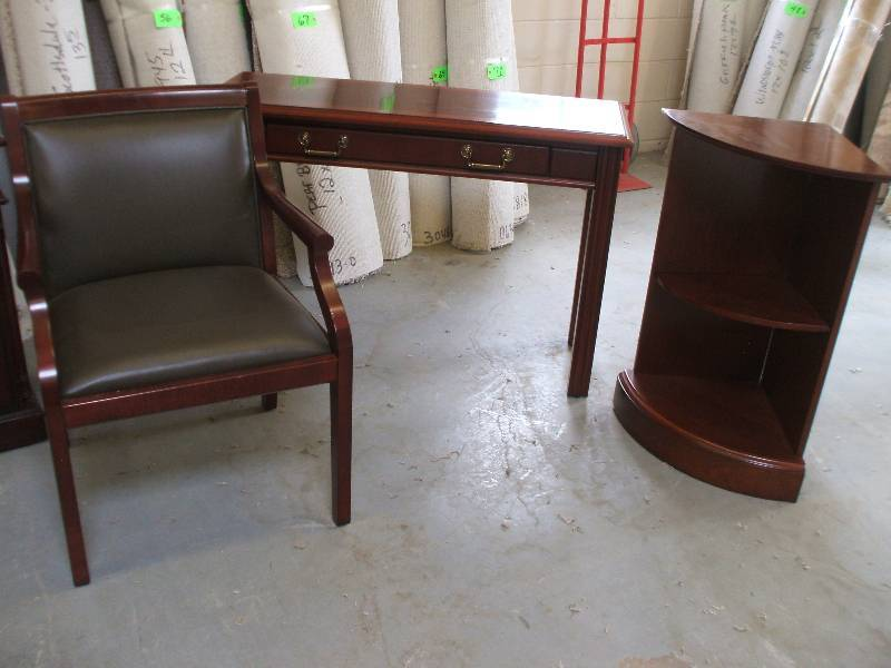 Kimball Waiting Room Furniture Quality Executive Office