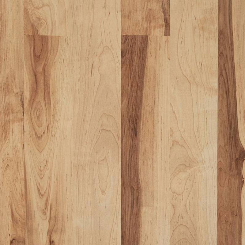 Colburn maple 12 mm thick x 7 7 8 in wide x 47 17 32 in for 12 mm thick floor tiles