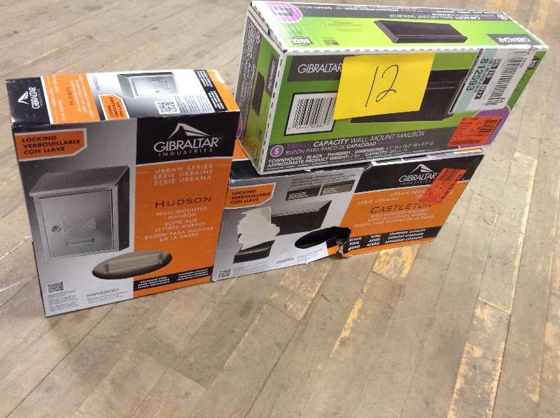 Kx Real Deals Hastings Auction Tools Patio Outdoor And