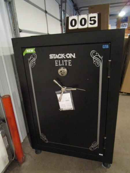 kitchen cabinets outlets stack on elite 69 gun safe gun safes personal safes 20944