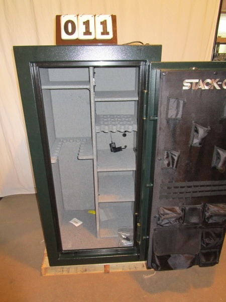 kitchen cabinets outlets stack on elite 40 gun safe gun safes personal safes 20944