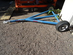 Trailer taxi dolly