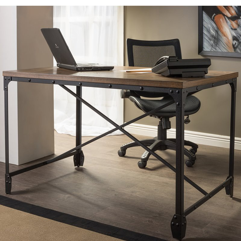 Home Elegance Writing Desk
