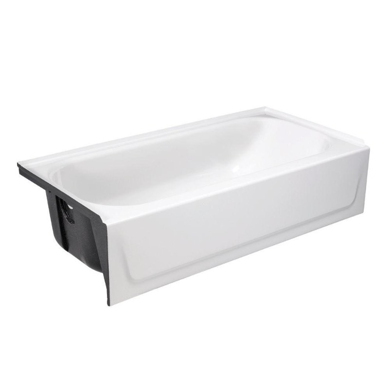 Bootz Porcelain Tub