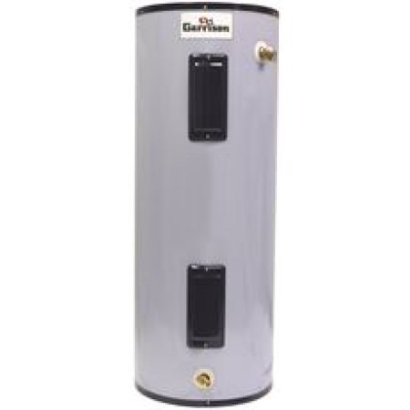 GARRISON WATER HEATER DUAL ELEMENT 50 GAL ELEC TALL per EA