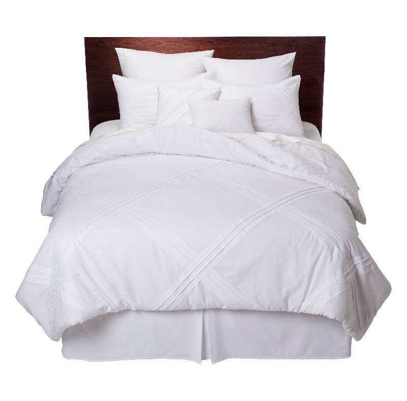 New Fabiana Comforter Set - 8-pc- King size