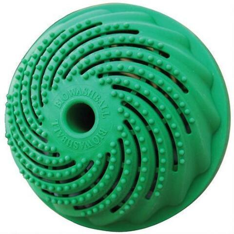 New Code Blue EliminX Laundry Ball OA1205