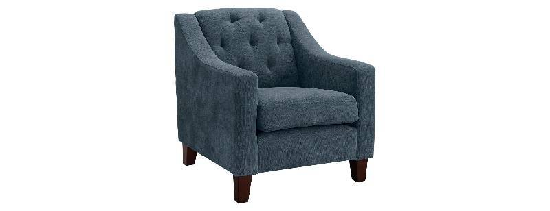 New Felton Tufted Chair - Threshold™
