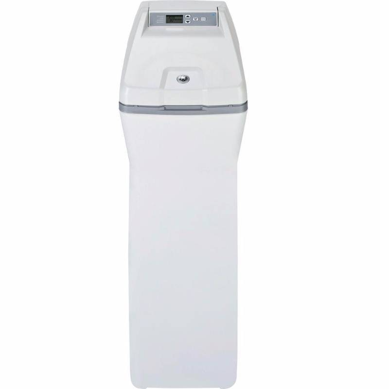 GXSF30V Water Softner not used small nick/scratch