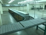 Large Conveyor System - in Grand Forks, ND