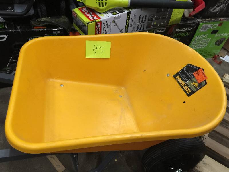 Kx Real Deals Minneapolis Auction Lots Tools Furniture