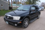 2004 Buick Rainier CXL - 5.3l V8 Engine -