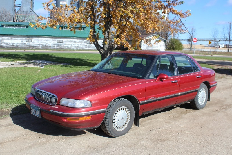 97 buick lesabre parts catalog  buick  auto parts catalog