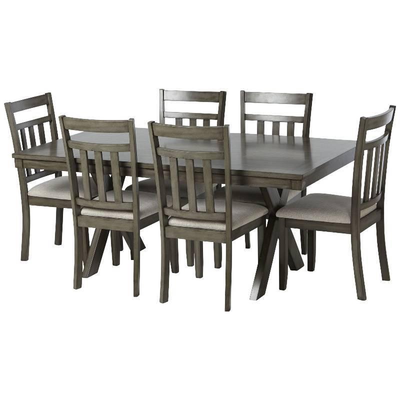 89 Dining Room Sets Unclaimed Freight Dining Room Furniture