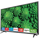 "VIZIO D-Series 48"" 1080p Full-Array LED Smart TV"