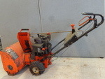 Ariens STS24 Snowblower