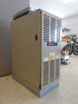 Lennox Diplomat Natural Gas Furnace