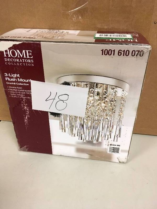 home decorators collection deals home decorators collection 3 light chrome and 11422
