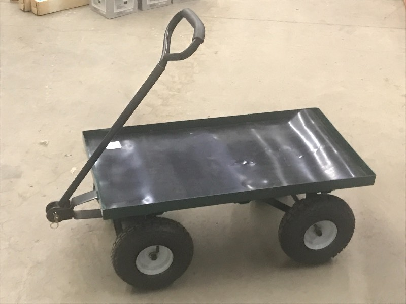 Garden Cart / Wagon