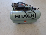 Hitachi Air Compressor