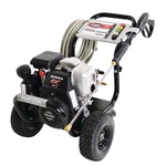 Simpson 3100 PSI Presurer Washer