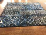 New, safavieh rug 8' x 10'