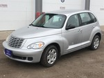 2007 Chrysler PT-Cruiser