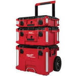 Milwaukee 22 in. Packout Modular Tool Box Storage System new