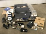 Pallet Lot Of Assorted: Commercial ...