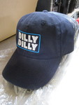BRAND NEW BUD LIGHT DILLY DILLY CAPS