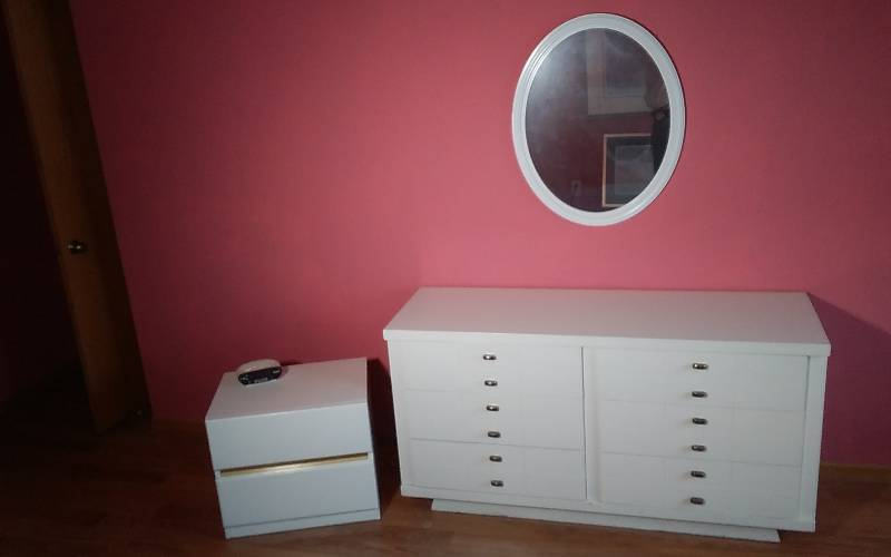 Maple Grove (84th Ave) Moving Sale-Furniture, Washer/Dryer, Piano ...