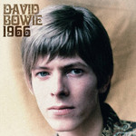 David Bowie ‎– 1966 Vinyl, LP, Mini-Album, Compilation, Limited Edition, Reissue LOT OF 30