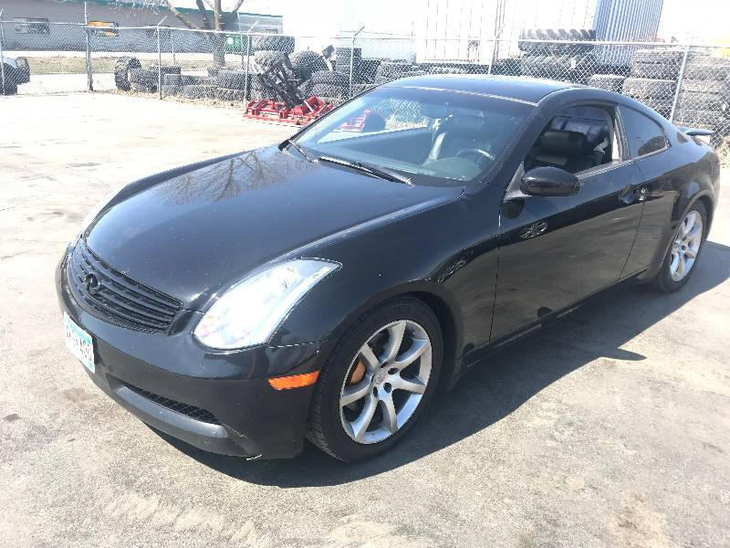 2004 infiniti g35 6 speed manual car truck suv auction 147 k bid rh k bid com Custom Infiniti G35 Infiniti G35 X