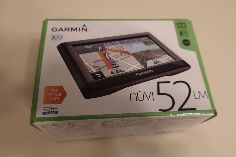 maps for tomtom, maps for blackberry, maps for humminbird, maps for hp, maps for gps, on garmin maps for sale