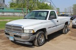 1998 Dodge Ram 1500 - One Owner -
