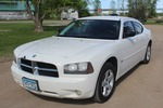 2009 Dodge Charger SXT - 2 Owner -