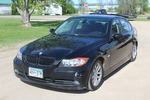 2007 BMW 3 Series 328xi AWD - 6 Speed Manual -