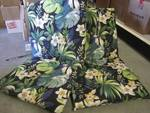 2 Hampton Bay Caprice Tropical Mid ...