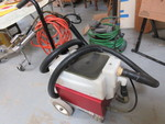 CFR 2233 CARPET CLEANER/EXTRACTOR