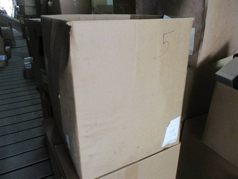 4x12 Ductwork Fittings | HVAC Business Inventory Liquidation | K-BID