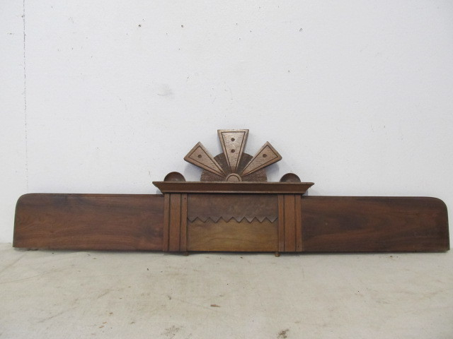 Antique Architectural & Furniture Parts | LARGE Little Canada Estate  Auction - Antiques Furniture Collectibles & More | K-BID - Antique Architectural & Furniture Parts LARGE Little Canada Estate