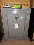 Stack-On Total Defense 69 Gun Safe