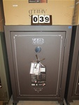 Sports Afield Haven 48 Gun Safe