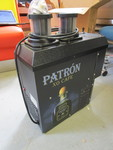 PATRON SLIM SHOT MACHINE