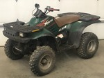 1996 Polaris Xplorer 300