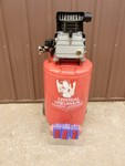 SnS Auctions # 336 Compressors & misc fall items